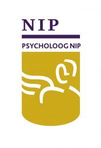 VP-advies is aangesloten bij het NIP