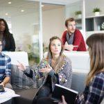 7 tips om je werkdag leuker, gezonder en productiever te maken