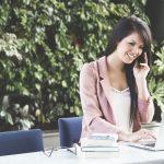 BLOG: Streven naar werkgeluk (en de keerzijde hiervan)