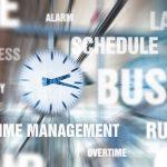 Zo herkent u de 'stresskippen' in uw organisatie