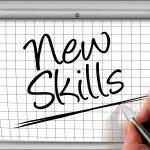 5 manieren om talent van medewerkers aan te boren