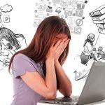 Niet duidelijk wie verantwoordelijk is voor signaleren van en praten over stress