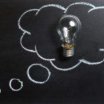 BLOG #7: 'Gebruik toch niet je verstand'