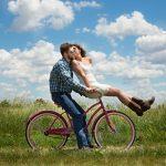 3 manieren om de verbondenheid met je partner te versterken