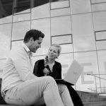 Hoe stimuleer ik werkplezier? 6 tips