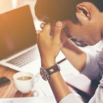 Onderzoek: leidinggevende beïnvloedt kans op burn-out
