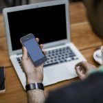 Week van de werkstress: 5 tips om stress op het werk te vermijden