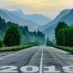 Tips voor een gezond 2019 voor alle medewerkers